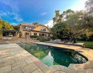 10501 Berkshire  Drive, Los Altos Hills image