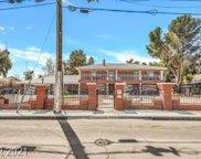 1701 Waldman Avenue, Las Vegas image