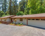 650 Glen Canyon Rd, Santa Cruz image