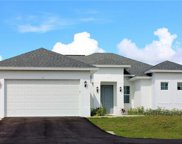 671 41st Ave Nw, Naples image