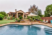 15002 Nightingale Ln, Austin image