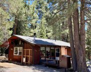 208 Winding Creek Road, Olympic Valley image