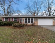 16331 Fairfield Lane, Granger image