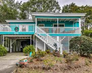 4506 Eyerly Street, North Myrtle Beach image