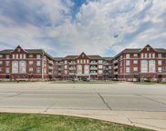 77 North Quentin Road Unit 403, Palatine image