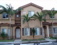 8464 Nw 107th Path Unit #3-32, Doral image