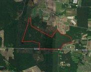 Line Road, Delmar, DE image
