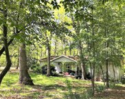 381 Willow Oak Dr, Winchester image