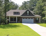 611 Weeping Willow Lane, Jacksonville image