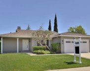 6142 Oak Forest Way, San Jose image