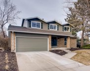 10825 East Orchard Place, Englewood image