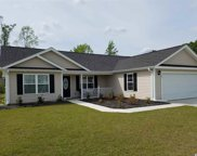 1221 Augustus Drive, Conway image