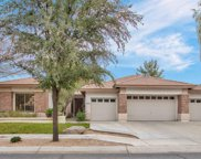 7921 S Stephanie Lane, Tempe image