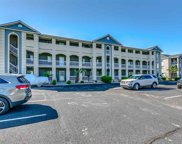 4524 N Plantation Harbor Dr Unit D-15, Little River image
