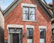 1739 North Honore Street, Chicago image