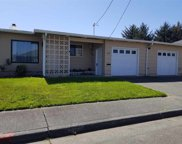 1022 Huntington, Crescent City image