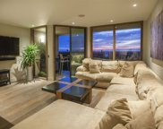 190 Del Mar Shores Terrace Unit #71, Solana Beach image