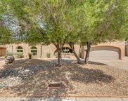 12019 N 28th Street, Phoenix image