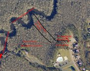 TBD Lot 82 Woody Point Drive, Murrells Inlet image
