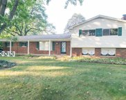 6382 BOXER, West Bloomfield Twp image
