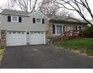 178 Willow Drive, Warminster image