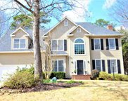 5 Briarberry Court, Greer image