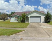 8344 Matthew Drive, New Port Richey image