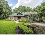 11064 Clipper Court, Windermere image