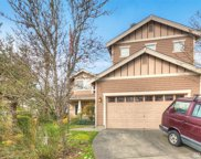 4405 221st Place SW, Mountlake Terrace image