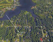 Lot 1 W W Pierson Drive, Lynn Haven image