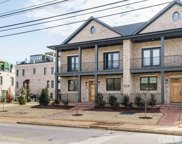 824 Oberlin Road Unit #103, Raleigh image