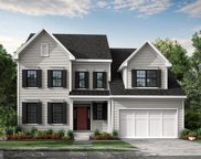 206 Grove Valley Ct Unit #LOT 28, Chalfont image