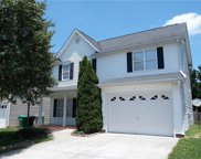 6152 Birkdale Drive, High Point image