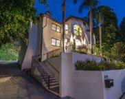 3724 DIXIE CANYON Avenue, Sherman Oaks image