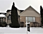 4927 WALNUT CREEK, West Bloomfield Twp image