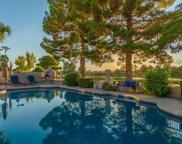 4446 E Cortez Street, Phoenix image