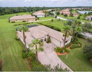 314 Country Meadows Way, Bradenton image