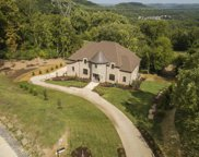 514 Legends Ridge Ct, Franklin image