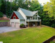 349 Old Shallowford Bridge Road, Sunset image