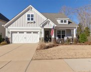 13708  Laughing Gull Drive Unit #36, Charlotte image