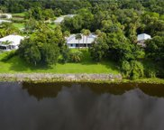15346 SW Palm Oak Avenue, Indiantown image