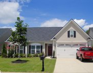 224 Chestatee Court, Simpsonville image