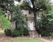 3211 Tom Green St, Austin image
