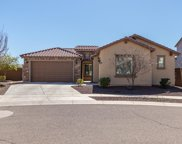 4437 E Cordia Lane, Cave Creek image