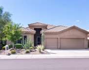 20736 N 76th Way, Scottsdale image
