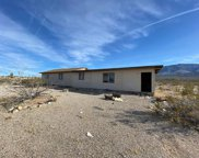 36495 Fleetwood Street, Lucerne Valley image