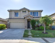 4087 Borderlands Drive, Rancho Cordova image
