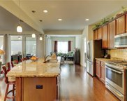 206 Medlock Place, Bluffton image