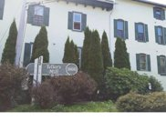 320 N Main Street Unit 204, Sellersville image