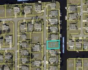 1413 20th Ave, Cape Coral image
